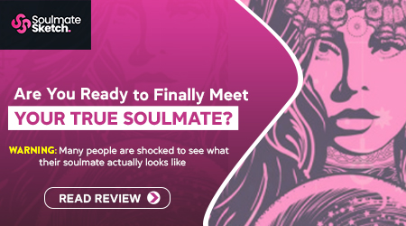 Soulmate Sketch Drawing Review